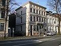 Wuppertal Friedrich-Ebert-Str 0217.jpg