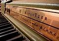 Wurlitzer 206A plate.jpg