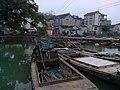 Wuzhong, Suzhou, Jiangsu, China - panoramio (331).jpg