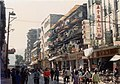Wuzhou China 1990.jpg