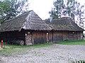 Wygielzow museum19.JPG