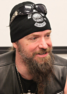 Wylde.cropped.png
