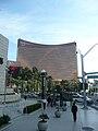 Wynn-Las-Vegas.JPG