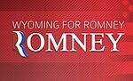 Wyoming for Romney.jpg