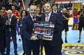 XLIII Torneo Internacional de España - 7.jpg