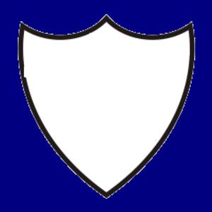 132nd New York Volunteer Infantry Regiment - Image: XXII Icorpsbadge 2