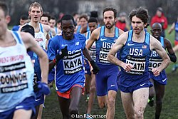 Xcountry Men's 8K 0078 (40335127971).jpg