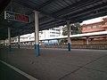 Xinyu Railway Station 20170726 171137.jpg