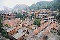 Xisaishan, Huangshi, Hubei, China - panoramio (2).jpg