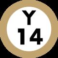 Y-14.png