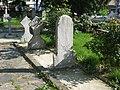 YEŞİL (SULTANİYE) MEDRESESİ- TÜRK İSLAM ESERLERİ MÜZESİ BURSA - panoramio (26).jpg