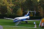 Yakovlev Yak-40 in Estonian Aviation Museum.jpg