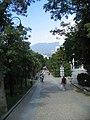 Yalta Primorski Park.jpg
