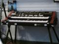 Yamaha SK-50D Symphonic Ensemble.png