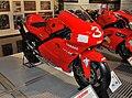 Yamaha YZR-M1 2002.jpg