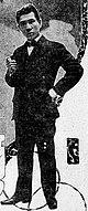 Yamamoto Togo SFCall 1906.jpg