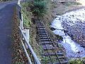 Yanase forest railway04.JPG
