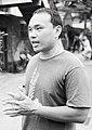 Yang Rumen, 2012 (cropped).jpg