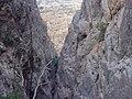 Yasouj - panoramio.jpg