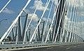 Yavuz Sultan Selim Bridge IMG 3016c2.jpg