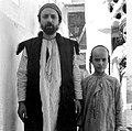 Yemenite father and son.jpg