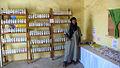 Yerbero farmaceutico Dakhla - Saharauiak.jpg