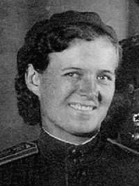 Yevdokia Bershanskaya.png