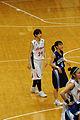 Yokoyama yui.jpg