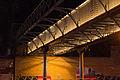 Yorckbrücke bei Nacht 20140616 3.jpg
