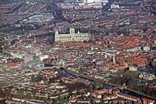 York Bird's Eye View.jpg