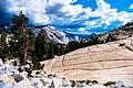 Yosemite (24222917822).jpg