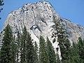 Yosemite Ca. - panoramio (4).jpg