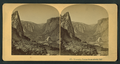 Yosemite Valley from above, Cal, by Littleton View Co. 4.png