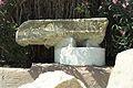 Yria, Naxos, 101980.jpg