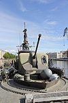 Ystad R142 Forum Marinum Bofors 57 mm 4.JPG