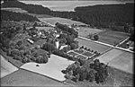 Yttergrans kyrka - KMB - 16000200141858.jpg