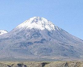 Yucamane5.jpg