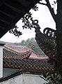 Yuelu-Academy-Hunan-roofs.jpg