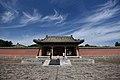 Yuling Consorts Tomb 20160906.jpg