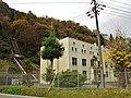 Yutaka power station 2.jpg