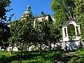 Zürich - Hohenbühl IMG 4396.JPG