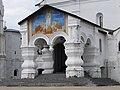 Z Russia Vologda Spaso-Prilutsky Monastery 09.jpg