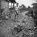 Z maco lomi kamen, Fojana 1953.jpg