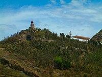 Zacatecas 007.jpg