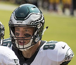 Zach Ertz (cropped).jpg
