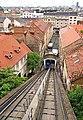 Zagreb Funicular.jpg