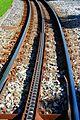 Zahnradbahn Stuttgart. Schiene.JPG