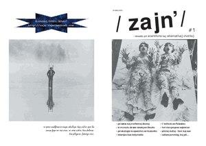 Zajn'.pdf