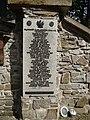 Zakopane Koscieliska cm Na Peksowym Brzysku003 A-1109 M.JPG