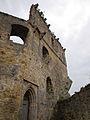 Zamek Kamieniec, 014.jpg